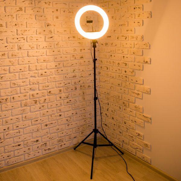 Светодиодные лампы 36 см