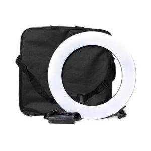 Сумка для кольцевой лампы 26 см
