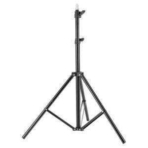 KY-BK416-II-01 Штатив в комплекте