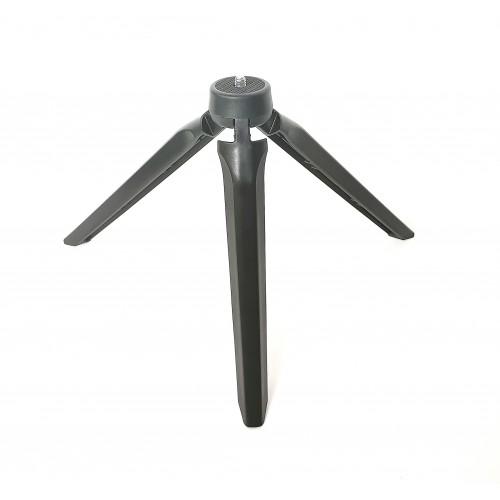 Настольный штатив тринога для кольцевой лампы N-7