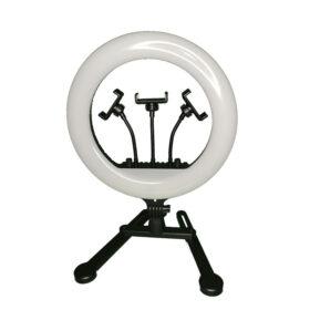 Настольная-кольцевая-ламап-RL-18-45-см